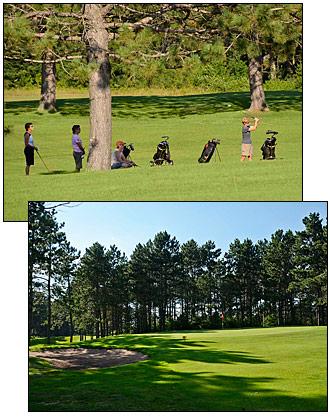 montage-golf1